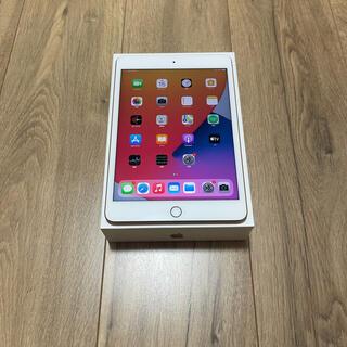 iPad - 超美品★iPad mini5 256GB WiFi★