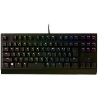 Razer BlackWidow V3 TKL JP Classic Editi