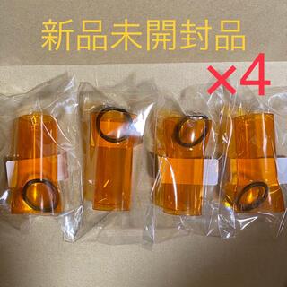 ARBI products アンバーグローブ LEDランタン用(No.0)(ライト/ランタン)