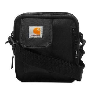carhartt - Carhartt WIPESSENTIALS BAG SMALL