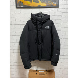 THE NORTH FACE - the north face バルトロライトジャケット L