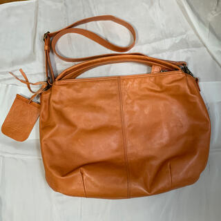 Dakota - Dakota bag