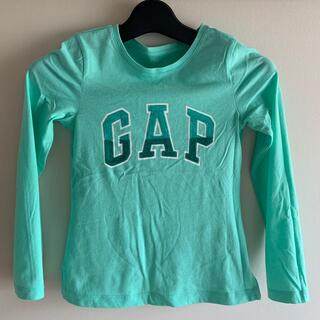 ギャップ(GAP)の子供服(Tシャツ/カットソー)