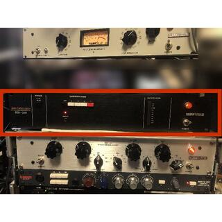 【Klark Teknik】BBD-320 アナログ空間サウンド SDD320 (エフェクター)