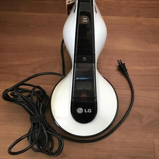 LG Electronics - 【LG】布団専用クリーナー VH9201D 2014年製