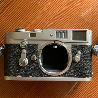LEICA - Leica M2