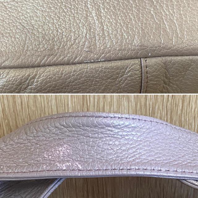 ATAO(アタオ)のATAO エルヴィ レディースのバッグ(トートバッグ)の商品写真