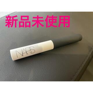 NARS - NARS スマッジプルーフ アイシャドーベース 8g 新品未使用