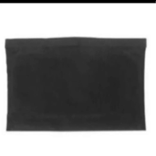 ムジルシリョウヒン(MUJI (無印良品))の無印良品 ナイロンメッシュバッグインバッグ B5(その他)