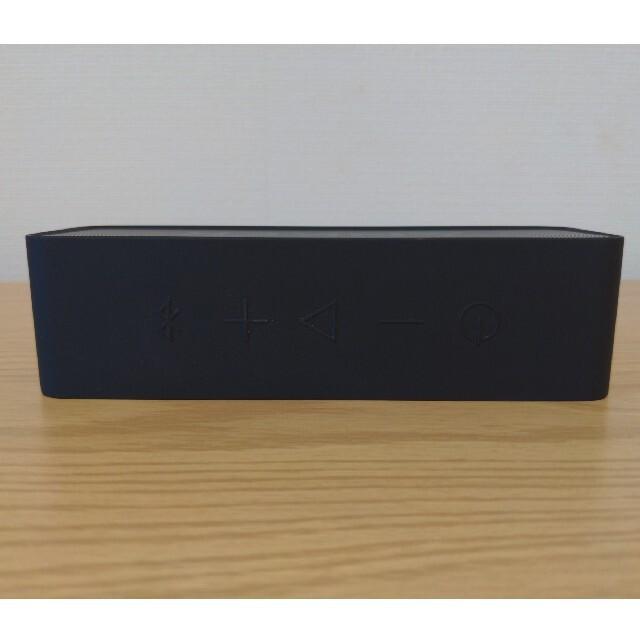 【ぷぷ様専用】Anker Soundcore スマホ/家電/カメラのオーディオ機器(スピーカー)の商品写真