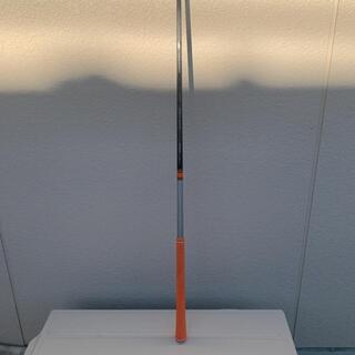ミツビシケミカル(三菱ケミカル)のテンセイ オレンジ  AV SERIES 55 FLEX-S 1W用(クラブ)