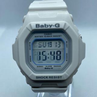 Baby-G - BabyーG  BG−5600WH