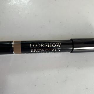 ディオール(Dior)のDior アイブローペンシル(アイブロウペンシル)