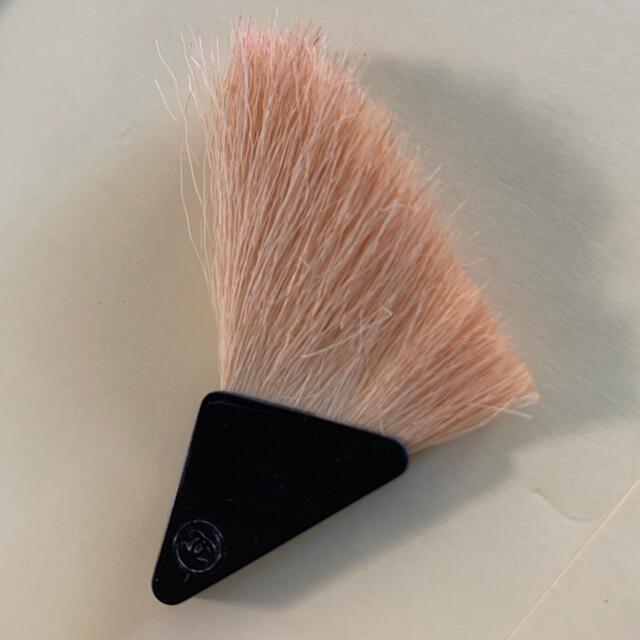 CHANEL(シャネル)のCHANEL シャネル チーク 空ケース コスメ/美容のベースメイク/化粧品(チーク)の商品写真