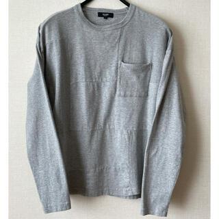 ビームス(BEAMS)のビームス カットソー(Tシャツ/カットソー(七分/長袖))