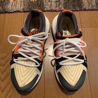 アディダスバイステラマッカートニー(adidas by Stella McCartney)のステラマッカートニー スニーカー(スニーカー)