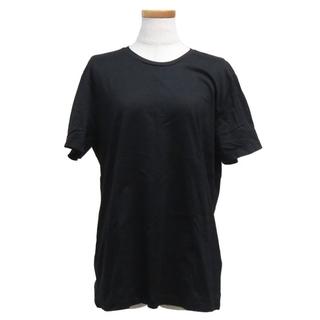 Jil Sander - ジルサンダー 半袖Tシャツ   KK JM HM 0001