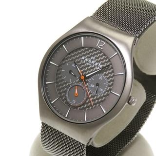スカーゲン(SKAGEN)のスカーゲン 腕時計   SKW6146(腕時計(アナログ))