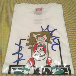 XLARGE - 未使用 エクストララージ 半袖Tシャツ