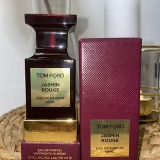 TOM FORD - トムフォード tomford ジャスミンルージュ 香水 メンズ レディース