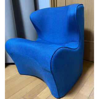 ドクターチェアプラスStyle Dr.CHAIR Plus 座椅子 MTG正規品