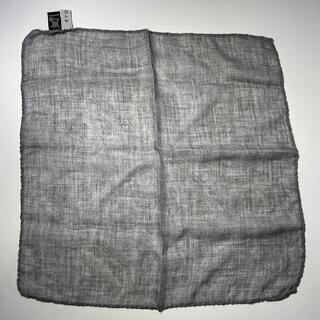 ビームス(BEAMS)のポケットチーフ(ハンカチ/ポケットチーフ)