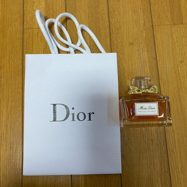 Dior(ディオール)のPiPi 様 専用 コスメ/美容の香水(香水(女性用))の商品写真
