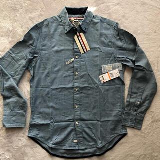 トミー(TOMMY)のTOMMY長袖カットソー(Tシャツ/カットソー(七分/長袖))