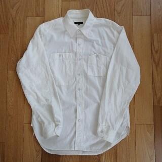 Engineered Garments - シャツ