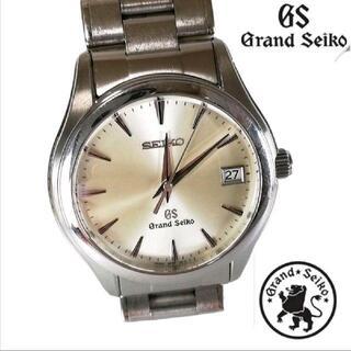 Grand Seiko - Grand Seiko グランドセイコー SBGX005 9F62-0A10