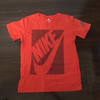 NIKE - NIKEティシャツ