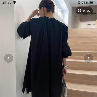 アメリヴィンテージ(Ameri VINTAGE)のアメリビンテージ ブラウス(シャツ/ブラウス(長袖/七分))