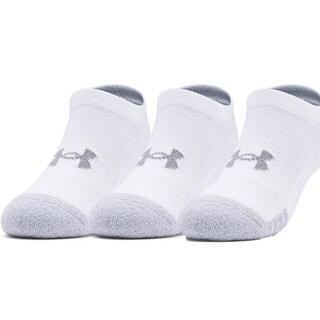 UNDER ARMOUR - 未使用☆UNDER ARMOUR 靴下 21~23cm YLG アンダーアーマー