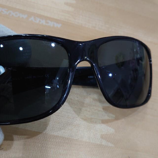 CHANEL(シャネル)のシャネル ココマーク サングラス ケースジャンク レディースのファッション小物(サングラス/メガネ)の商品写真