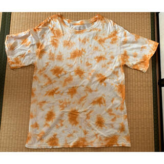 アングリッド(Ungrid)のTシャツ(Tシャツ(半袖/袖なし))