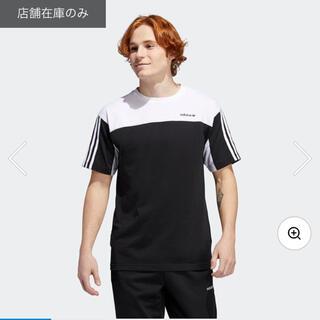 adidas - アディダスオリジナルス adidas Tシャツ