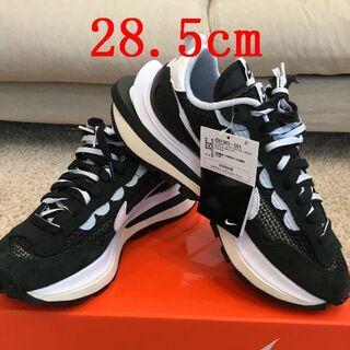 28.5cm Nike VaporWaffle / SACAI CV1363-0(スニーカー)