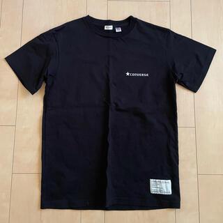 コンバース(CONVERSE)のconverse/コンバース Tシャツ(Tシャツ(半袖/袖なし))