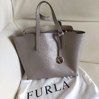 Furla - フルラ トートバッグ ショルダーバッグ