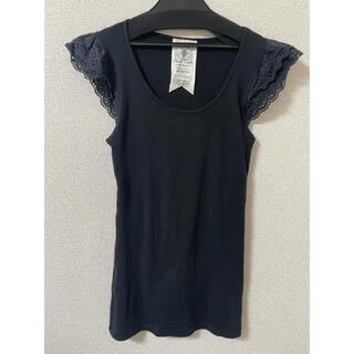 スナイデル(snidel)のSNIDEL Tシャツ(Tシャツ(半袖/袖なし))