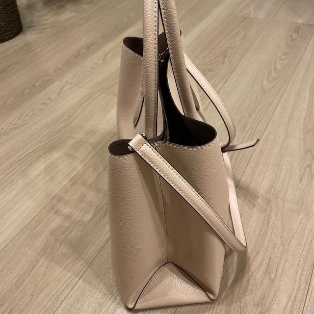 kate spade new york(ケイトスペードニューヨーク)のケイトスペード ニューヨーク 2way ハンドバッグ ショルダーバッグ レディースのバッグ(ショルダーバッグ)の商品写真