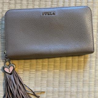 Furla - FURLA  長財布