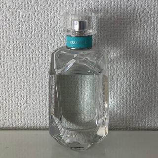 ティファニー(Tiffany & Co.)のTiffany 香水(香水(女性用))