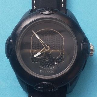 テンデンス(Tendence)のTendence テンデンス  ハイドロゲン(腕時計(アナログ))