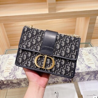 dior ディオールバッグChristian Dior