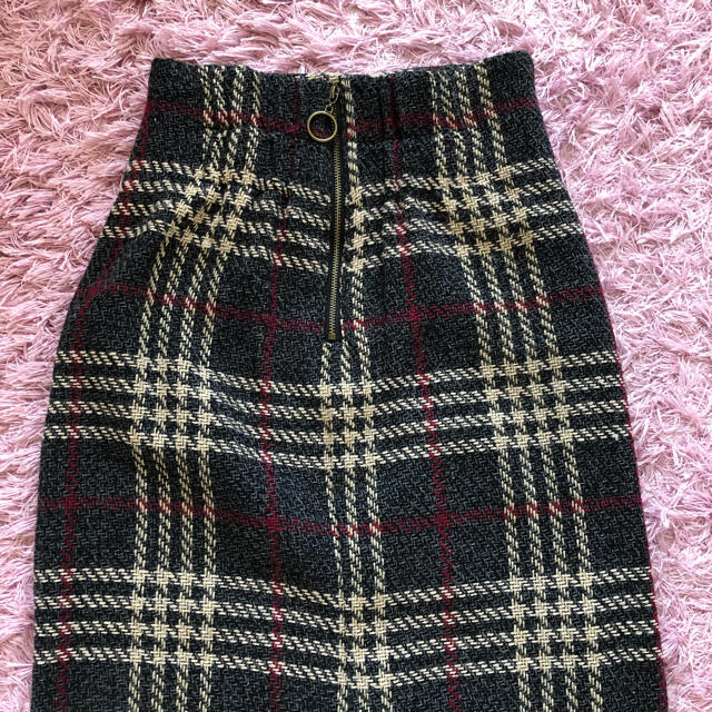 who's who Chico(フーズフーチコ)の☆mamii様専用★ レディースのスカート(ロングスカート)の商品写真