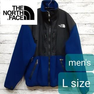 THE NORTH FACE - ✨人気✨ ノースフェイス デナリジャケット フリース L