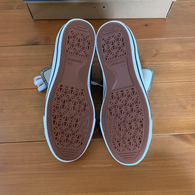 CONVERSE(コンバース)のCONVERSE        オールスター 23.5 レディースの靴/シューズ(スニーカー)の商品写真