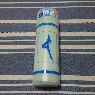 ミズノ(MIZUNO)の☆新品・未使用☆ ミズノ スイムタオル セームタオル (マリン/スイミング)