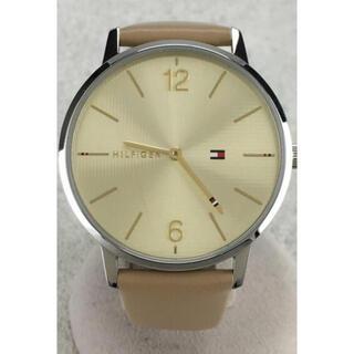 トミーヒルフィガー(TOMMY HILFIGER)の腕時計 TOMMY HILFINGER(腕時計(アナログ))